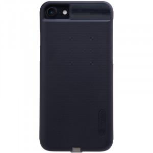 "Nillkin Magic Qi | Чехол для Apple iPhone 7 (4.7"") с модулем беспроводной зарядки"