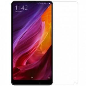H+ | Защитное стекло для Xiaomi Mi Mix 2S (в упаковке)