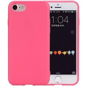 "Rock Jello   Гибкий силиконовый чехол для Apple iPhone 7 (4.7"")"