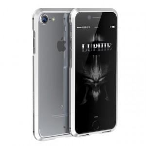 "LUPHIE Blade Sword | Алюминиевый бампер для Apple iPhone 7 (4.7"")"