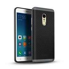 iPaky Hybrid | Противоударный чехол для Xiaomi Redmi Note 4X (MediaTek)