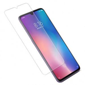 Защитное стекло Ultra Tempered Glass 0.33mm для Xiaomi Mi 9 неполноэкранное