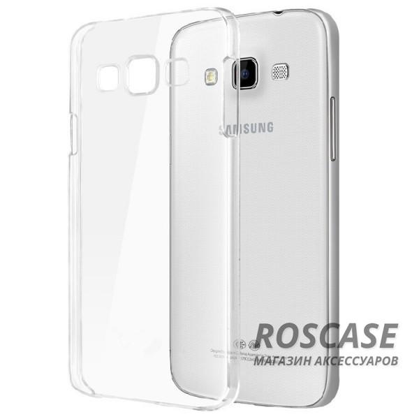 TPU чехол Ultrathin Series 0,33mm для Samsung j500H Galaxy J5Описание:изготовлен компанией&amp;nbsp;Epik;разработан для Samsung j500H Galaxy J5;материал: термополиуретан;тип: накладка.&amp;nbsp;Особенности:толщина накладки - 0,33 мм;прозрачный;эластичный;надежно фиксируется;есть все функциональные вырезы.<br><br>Тип: Чехол<br>Бренд: Epik<br>Материал: TPU