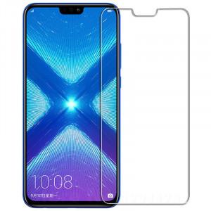 H+ | Защитное стекло для Huawei Honor 8X
