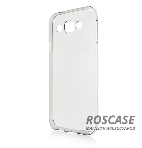 TPU чехол Ultrathin Series 0,33mm для Samsung J200H Galaxy J2 Duos (Бесцветный (прозрачный))Описание:изготовлено компанией Epik;идеален для Xiaomi MI2 / MI2S;материал: особый тип полиуретана;особенная форма: накладка-чехол.Особенности:уникальный вид;великолепные механические свойства;обладает хорошим сопротивлением к трещинам;безопасный и комфортный.<br><br>Тип: Чехол<br>Бренд: Epik<br>Материал: TPU
