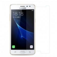 H+ | Защитное стекло для Samsung J310 Galaxy J3 Pro (в упаковке)