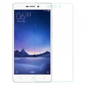 Devia | Защитное стекло  для Xiaomi Redmi 3S