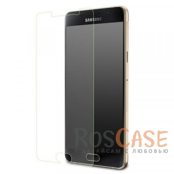 Ультратонкое стекло с закругленными краями для Samsung J730 Galaxy J7 (2017) (в упаковке) (Прозрачное)Описание:совместимо с Samsung J730 Galaxy J7 (2017);материал: закаленное стекло;обработанные закругленные срезы;ультратонкое;прочное;защита от ударов и царапин;предусмотрены все необходимые вырезы.<br><br>Тип: Защитное стекло<br>Бренд: Epik