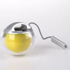 Колонка i-mee Bubble Mini Speaker (3,5 jack) для Apple iPad 2/3/4