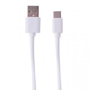 "Okami | Дата-кабель USB to Type-C (100см) для Apple iPhone 7 Plus (5.5"")"
