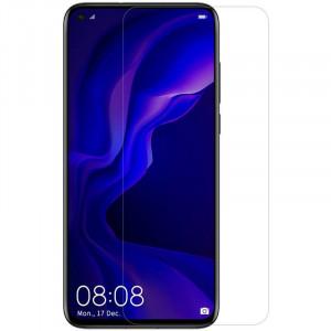 Защитное стекло Ultra Tempered Glass 0.33mm (H+) для Huawei Nova 4