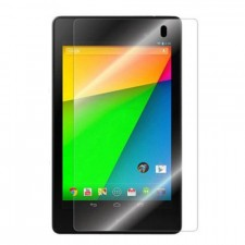 фото Защитная пленка Ultra Screen Protector для Google Nexus 7 New