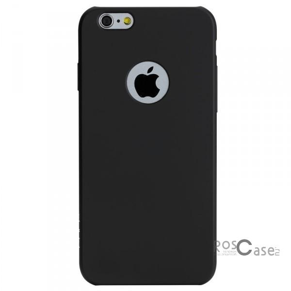 фото пластиковая накладка Rock Glory Series для Apple iPhone 6 plus (5.5