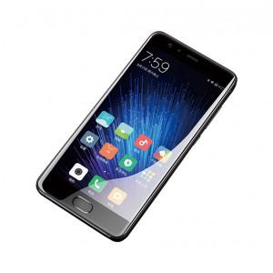 Гидрогелевая защитная пленка Rock для Xiaomi Mi Note 3