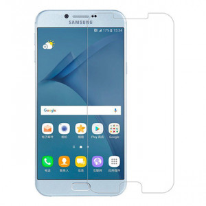 H+ | Защитное стекло  для Samsung Galaxy A8 2016 (A810F)