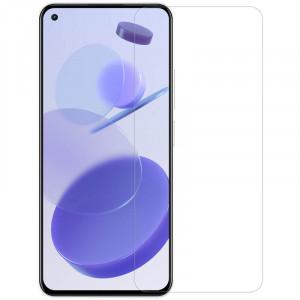 Nillkin H+ PRO   Защитное стекло для Xiaomi Mi 11 Lite неполноэкранное