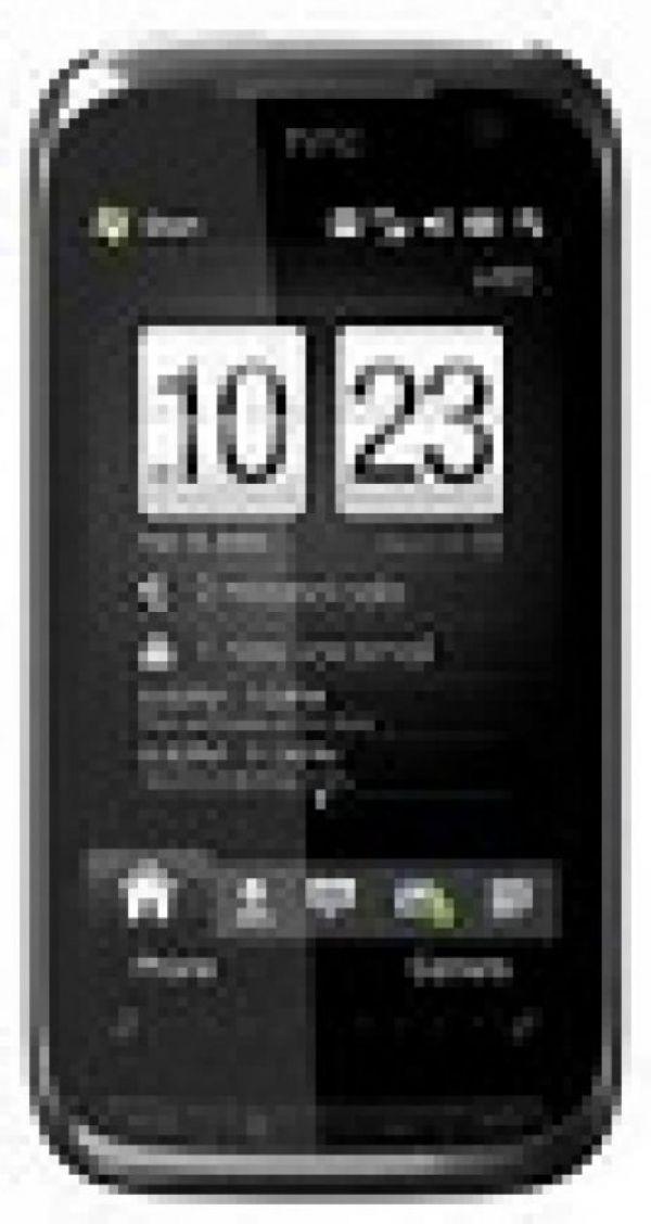 HTC Pro 2 (t7373)