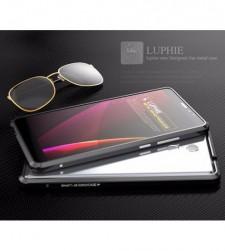 LUPHIE Blade Sword | Алюминиевый бампер  для Xiaomi Redmi Note 3 (Pro)