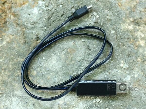 Дата кабель (светящийся бегущий) Navsailor MicroUSB (C-L301) (Черный / Синий)Описание:производитель&amp;nbsp; - &amp;nbsp;Navsailor;выполнен из ПВХ;тип&amp;nbsp; - &amp;nbsp;дата кабель;совместимость: устройства с разъемом microUSB.Особенности:светится;длина&amp;nbsp;кабеля - 1 м;разъемы&amp;nbsp; - &amp;nbsp;microUSB, USBвысокая скорость передачи данных;совмещает три в одном: синхронизация данных, передача данных, зарядка.<br><br>Тип: USB кабель/адаптер<br>Бренд: Navsailor