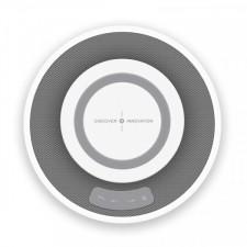 Nillkin MC 2 | Портативная колонка Bluetooth со встроенным модулем беспроводной зарядки