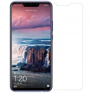 Nillkin H+ Pro | Защитное стекло для Huawei Nova 3/P Smart+(nova 3i)