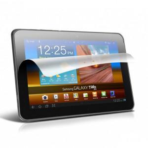 Гидрогелевая защитная пленка Rock для Samsung Galaxy Tab 8.9 P7300