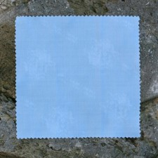 Салфетка для очистки экрана (130x130) для Средства по уходу за техникой