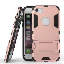 """Transformer   Противоударный чехол для Apple iPhone 7 / 8 (4.7"""") с мощной защитой корпуса"""