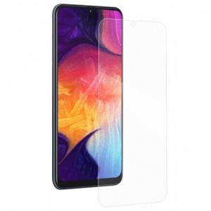 Гидрогелевая защитная пленка Rock  для Samsung Galaxy A50 (A505F)