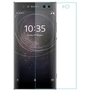 H+ | Защитное стекло для Sony Xperia XA2 Ultra (в упаковке)