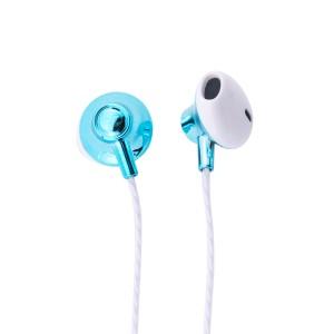 Okami L9i | Cтерео наушники с микрофоном и функцией шумоподавления