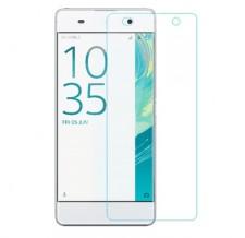H+ | Защитное стекло для Sony Xperia XA / XA Dual (картонная упаковка)