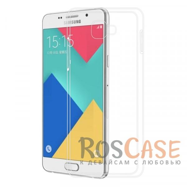 Ультратонкий силиконовый чехол Ultrathin 0,33mm для Samsung G610F Galaxy J7 Prime (2016)Описание:бренд:&amp;nbsp;Epik;совместим с Samsung G610F Galaxy J7 Prime (2016);материал: термополиуретан;тип: накладка.&amp;nbsp;Особенности:ультратонкий дизайн - 0,33 мм;прозрачный;эластичный и гибкий;надежно фиксируется;все функциональные вырезы в наличии.<br><br>Тип: Чехол<br>Бренд: Epik<br>Материал: TPU