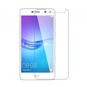 H+   Защитное стекло для Huawei Y5 (2017) (в упаковке)