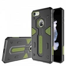 "Nillkin Defender 2 | Противоударный чехол для Apple iPhone 7 (4.7"")"
