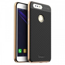 iPaky Hybrid | Противоударный чехол для Huawei Honor 8