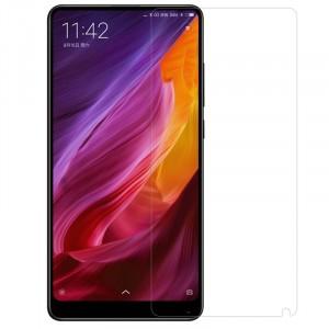 H+ | Защитное стекло для Xiaomi Mi Mix 2 (в упаковке)