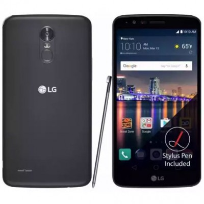 LG Stylus 3 (M400DY)