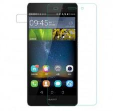 Nillkin H | Защитное стекло для Huawei P8 Lite