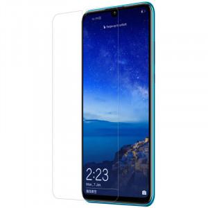 Nillkin H+ PRO | Защитное стекло  для Huawei P30 Lite