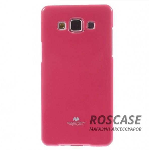TPU чехол Mercury Jelly Color series для Samsung A500H / A500F Galaxy A5 (Малиновый)Описание:&amp;nbsp;&amp;nbsp;&amp;nbsp;&amp;nbsp;&amp;nbsp;&amp;nbsp;&amp;nbsp;&amp;nbsp;&amp;nbsp;&amp;nbsp;&amp;nbsp;&amp;nbsp;&amp;nbsp;&amp;nbsp;&amp;nbsp;&amp;nbsp;&amp;nbsp;&amp;nbsp;&amp;nbsp;&amp;nbsp;&amp;nbsp;&amp;nbsp;&amp;nbsp;&amp;nbsp;&amp;nbsp;&amp;nbsp;&amp;nbsp;&amp;nbsp;&amp;nbsp;&amp;nbsp;&amp;nbsp;&amp;nbsp;&amp;nbsp;&amp;nbsp;&amp;nbsp;&amp;nbsp;&amp;nbsp;&amp;nbsp;&amp;nbsp;&amp;nbsp;&amp;nbsp;Изготовлен компанией&amp;nbsp;Mercury;Спроектирован персонально для&amp;nbsp;Samsung A500H / A500F Galaxy A5;Материал: термополиуретан;Форма: накладка.Особенности:Исключается появление царапин и возникновение потертостей;Восхитительная амортизация при любом ударе;Гладкая поверхность;Не подвержен деформации;Непритязателен в уходе.<br><br>Тип: Чехол<br>Бренд: Mercury<br>Материал: TPU