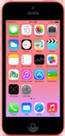 "Apple iPhone 5C (4.0"")"