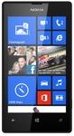 Microsoft Lumia 520/525