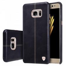 Nillkin Englon натур. кожа | Чехол  для Samsung N930F Galaxy Note 7 Duos
