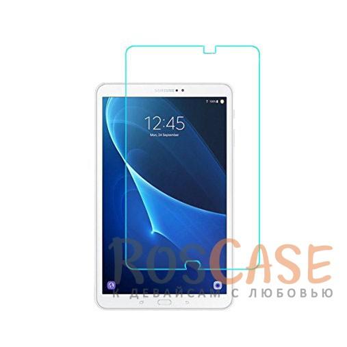 Защитное стекло Ultra Tempered Glass 0.33mm (H+) для Samsung Galaxy Tab A 10.1 (T580) (карт. упак)Описание:совместимо с устройством Samsung Galaxy Tab A 10.1 (T580);материал: закаленное стекло;тип: защитное стекло на экран.<br><br>Тип: Защитное стекло<br>Бренд: Epik