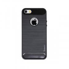 iPaky Slim | Силиконовый чехол для Apple iPhone 5/5S/SE