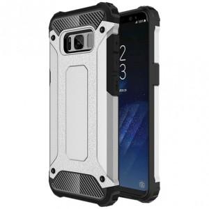 Immortal | Противоударный чехол для Samsung G955 Galaxy S8 Plus