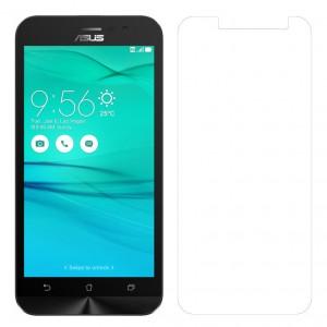 H+ | Защитное стекло для Asus ZenFone Go (ZB500KL) (в упаковке)