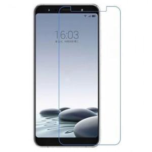 Защитное стекло 0.33mm (H+) для Meizu M6s неполноэкранное