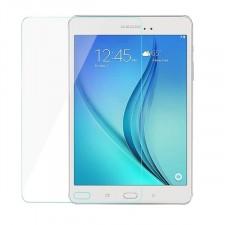 H+ | Защитное стекло для Samsung Galaxy Tab A 9.7 T550 (карт. упак)
